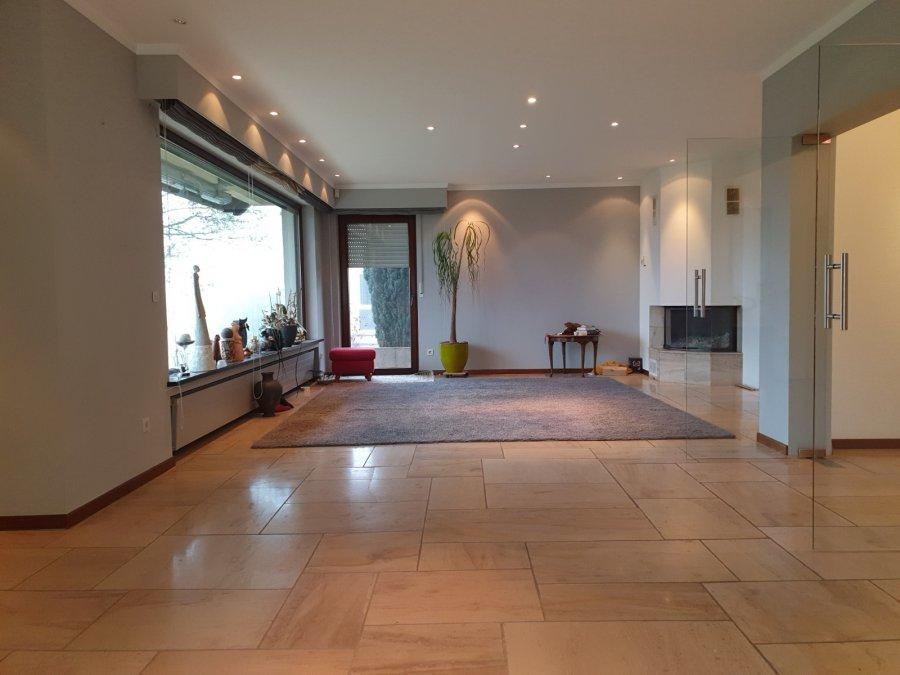 house for buy 3 bedrooms 245 m² schieren photo 6