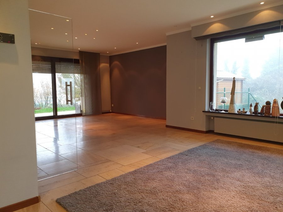 house for buy 3 bedrooms 245 m² schieren photo 7