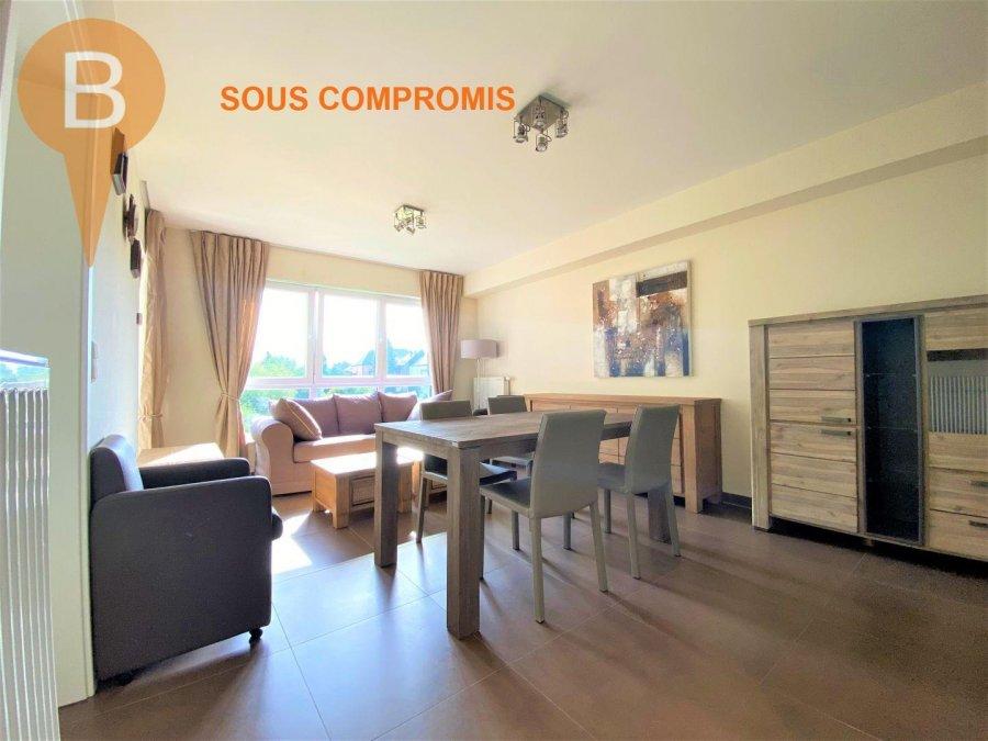 acheter appartement 1 chambre 41 m² pétange photo 1