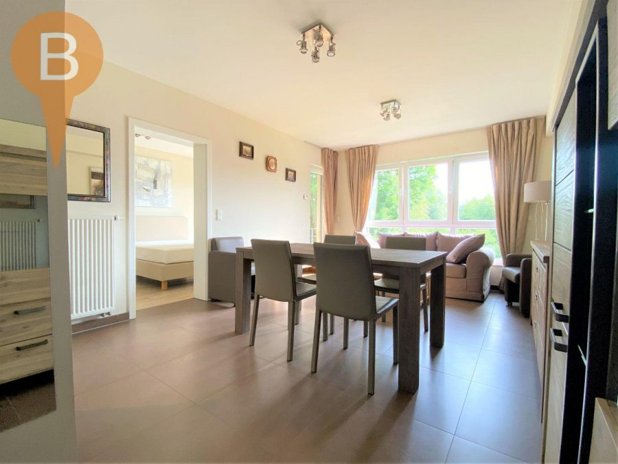 acheter appartement 1 chambre 41 m² pétange photo 4