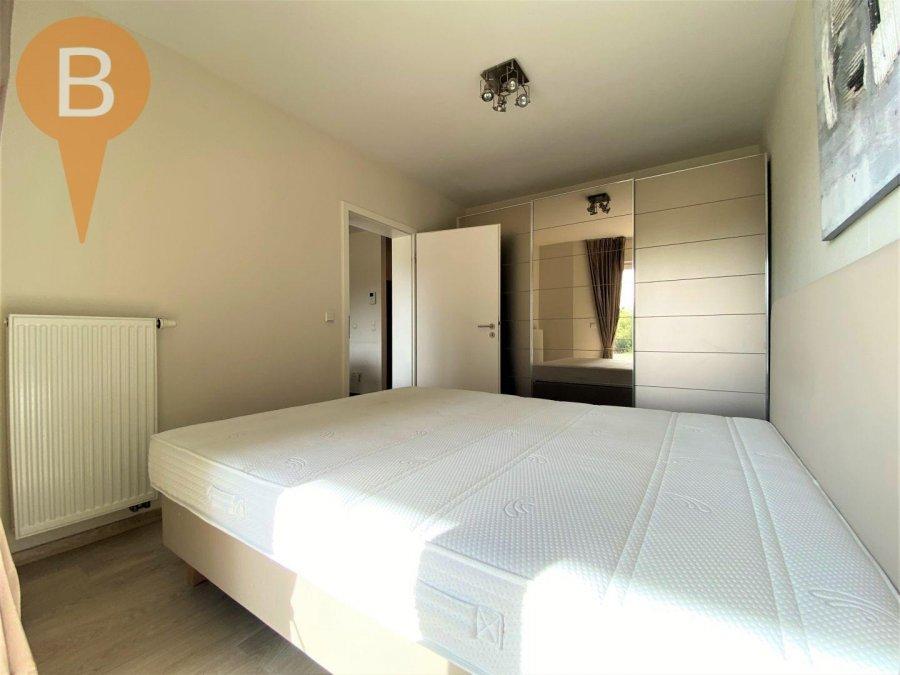 acheter appartement 1 chambre 41 m² pétange photo 6