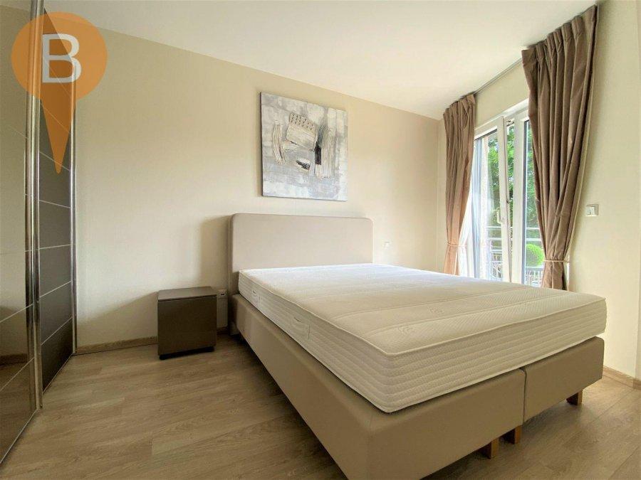 acheter appartement 1 chambre 41 m² pétange photo 5