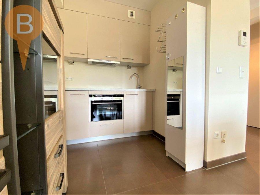 acheter appartement 1 chambre 41 m² pétange photo 3