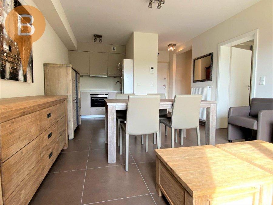 acheter appartement 1 chambre 41 m² pétange photo 2