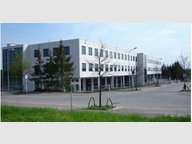 Bureau à louer à Luxembourg-Merl - Réf. 7103577