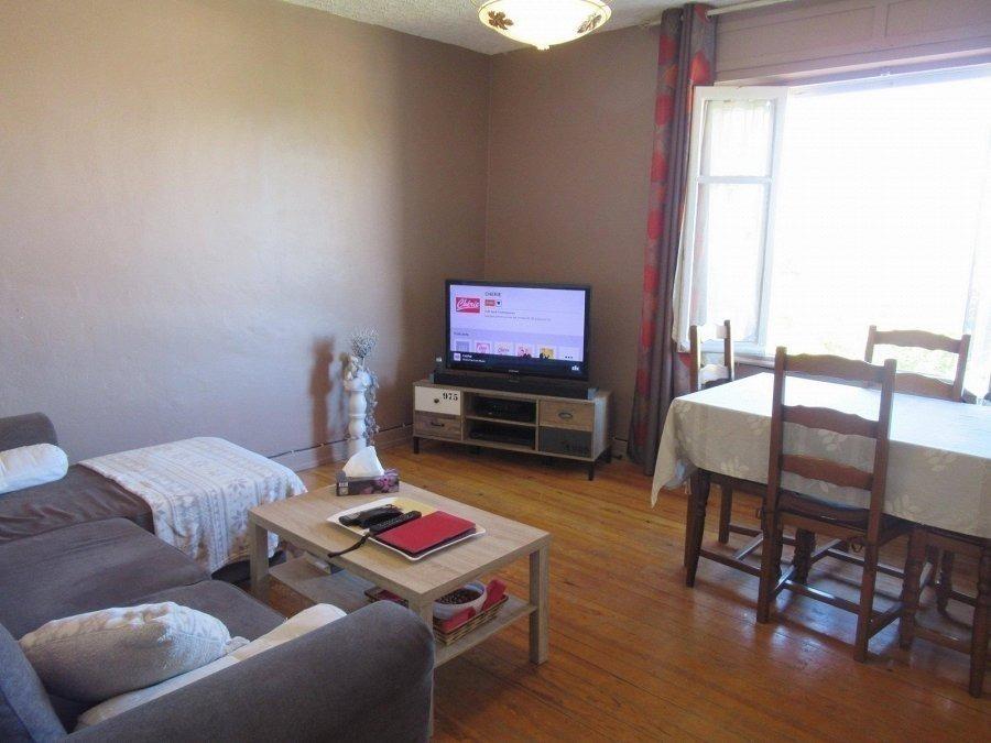 acheter maison individuelle 10 pièces 239.71 m² bouligny photo 5