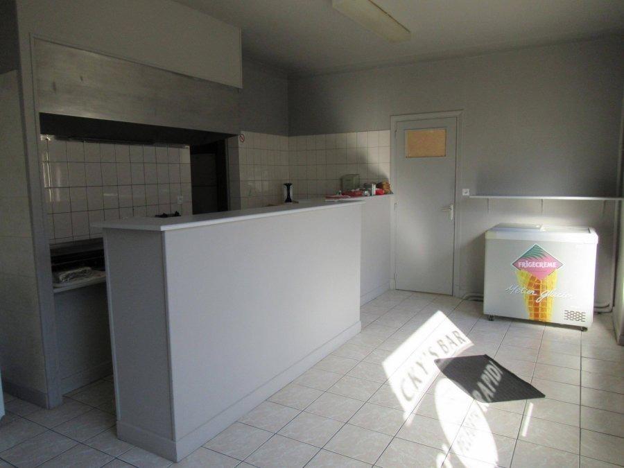 acheter maison individuelle 10 pièces 239.71 m² bouligny photo 3