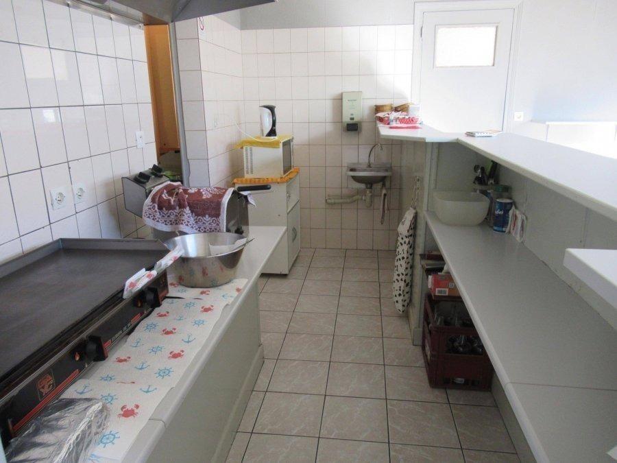 acheter maison individuelle 10 pièces 239.71 m² bouligny photo 4