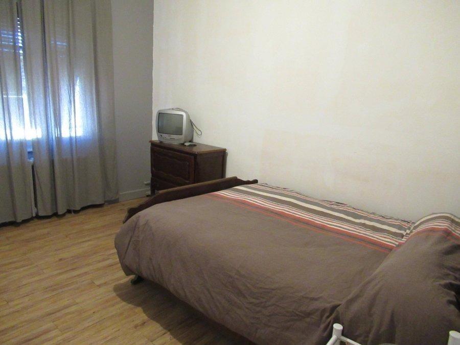 acheter maison individuelle 10 pièces 239.71 m² bouligny photo 7