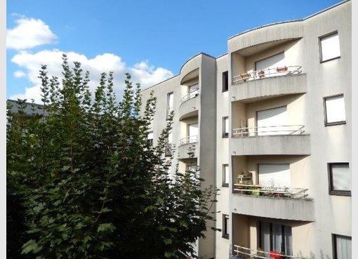 Vente appartement 2 chambres nancy meurthe et moselle - Chambre agriculture meurthe et moselle ...