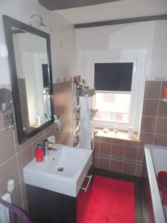 acheter appartement 4 pièces 78 m² lunéville photo 2