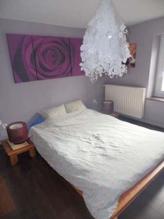 acheter appartement 4 pièces 78 m² lunéville photo 1