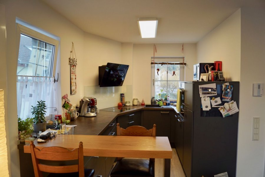 wohnung kaufen 3 zimmer 90 m² schweich foto 6