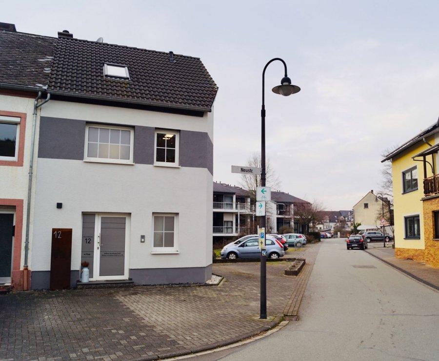 wohnung kaufen 3 zimmer 90 m² schweich foto 1