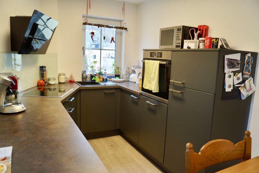 wohnung kaufen 3 zimmer 90 m² schweich foto 5