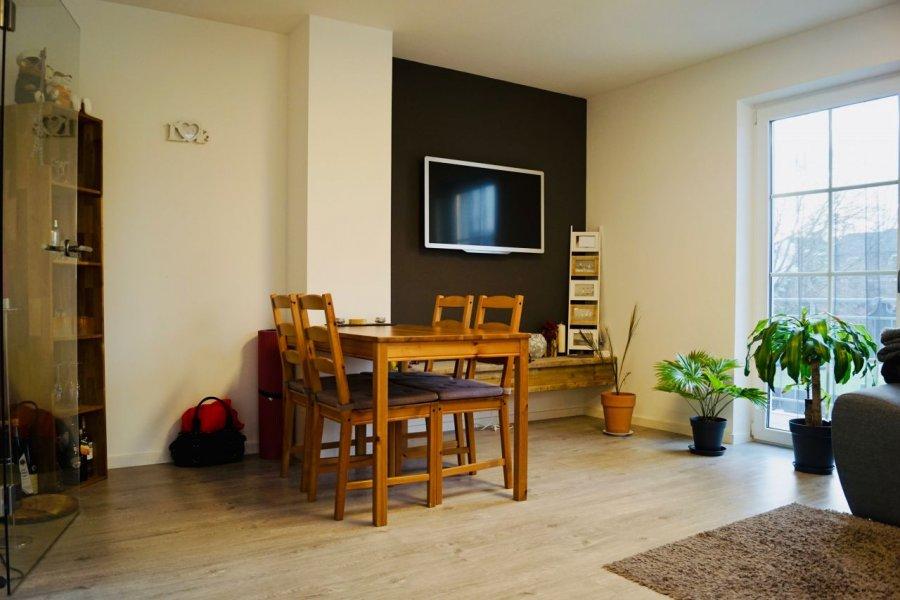 wohnung kaufen 3 zimmer 90 m² schweich foto 4