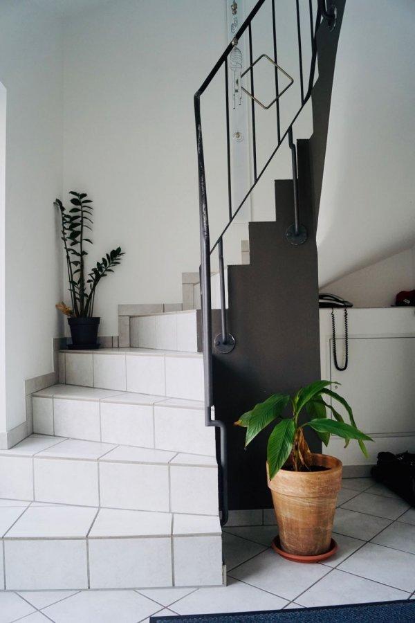 wohnung kaufen 3 zimmer 90 m² schweich foto 7