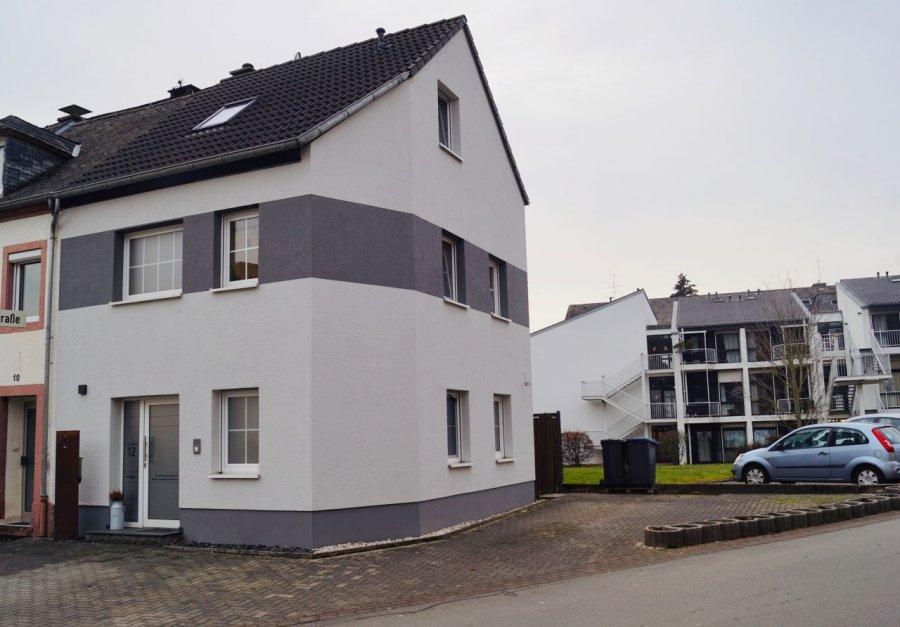 wohnung kaufen 3 zimmer 90 m² schweich foto 2