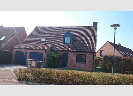 Neuf maison individuelle f7 marcq en baroeul nord for Vente maison individuelle marcq en baroeul