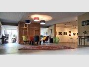 Büro zur Miete in Remich (LU) - Ref. 6018137