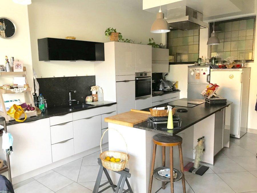 acheter maison 11 pièces 301 m² puttelange-lès-thionville photo 2