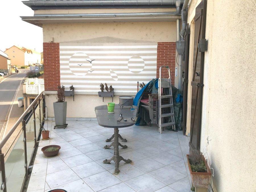 acheter maison 11 pièces 301 m² puttelange-lès-thionville photo 3