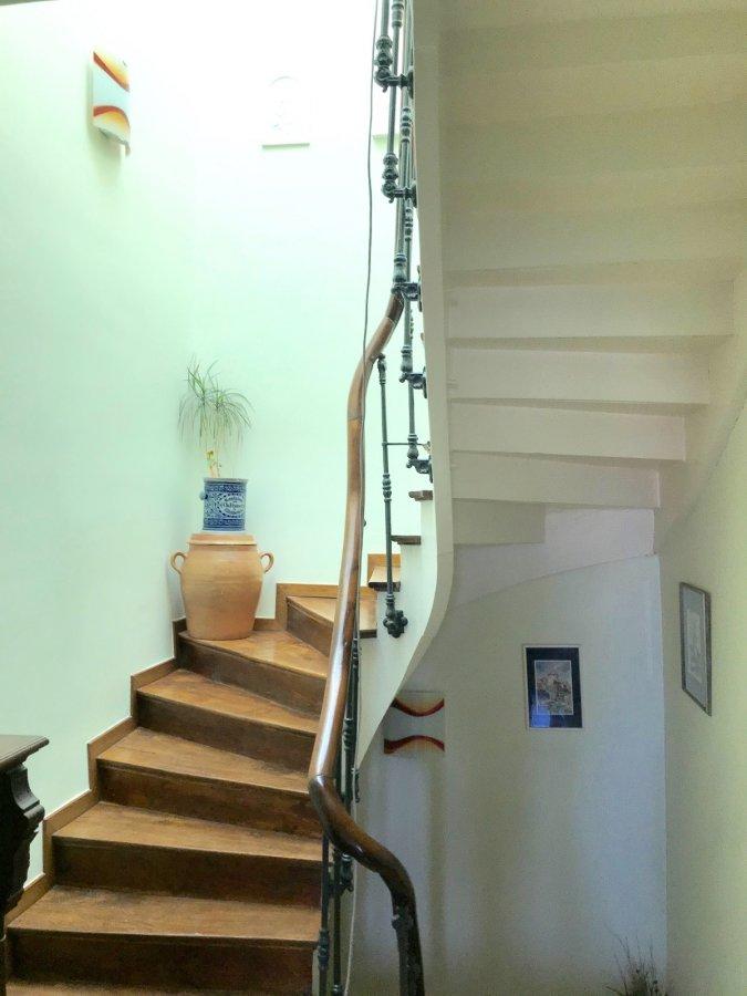 acheter maison 11 pièces 301 m² puttelange-lès-thionville photo 4