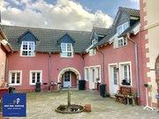 Appartement à vendre 2 Chambres à Wellen - Réf. 5895257