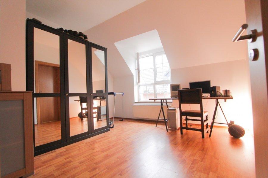 wohnung kaufen 4 zimmer 70 m² wellen foto 1