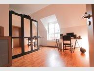 Wohnung zum Kauf 2 Zimmer in Wellen - Ref. 5895257
