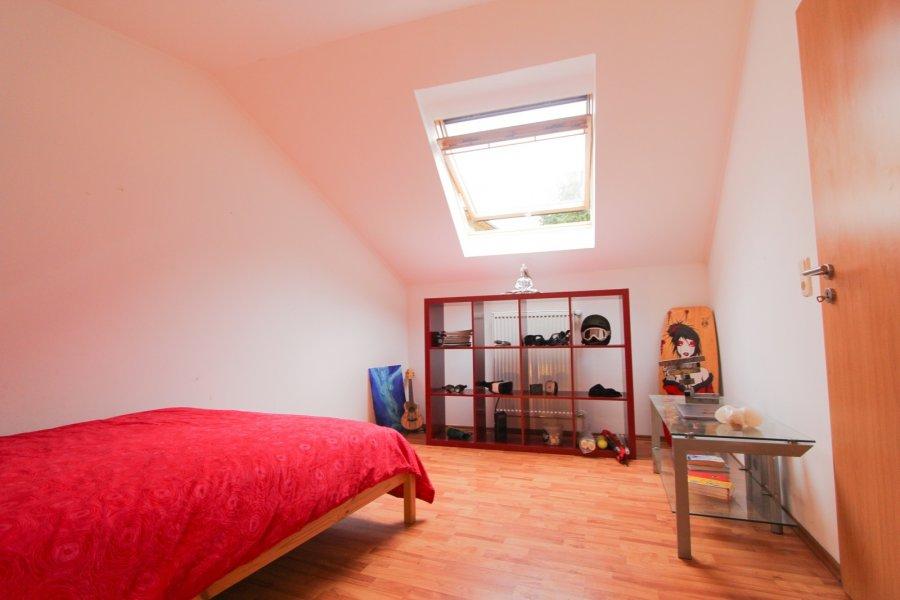 wohnung kaufen 4 zimmer 70 m² wellen foto 2