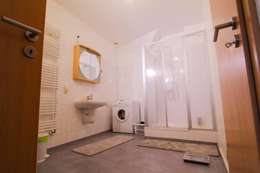 wohnung kaufen 4 zimmer 70 m² wellen foto 3