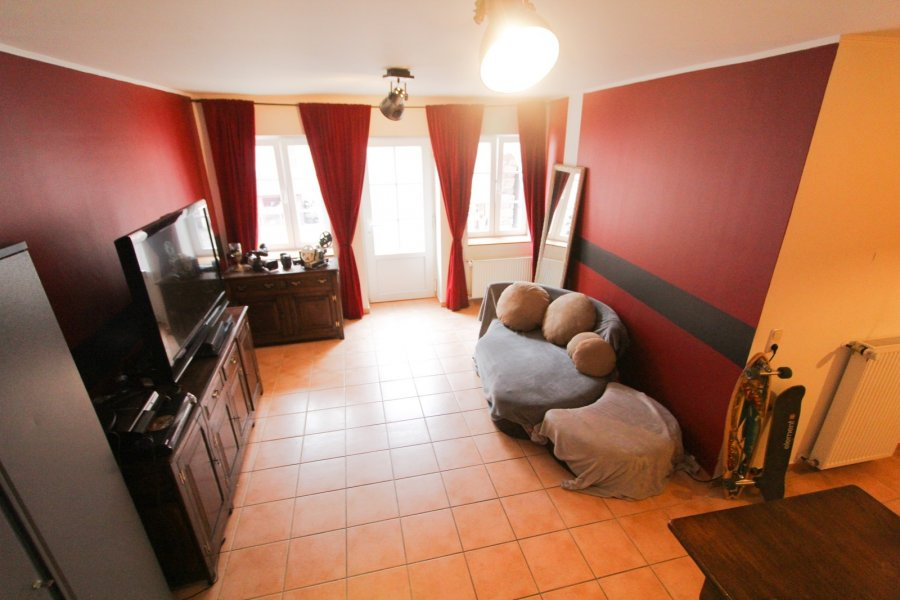 wohnung kaufen 4 zimmer 70 m² wellen foto 4