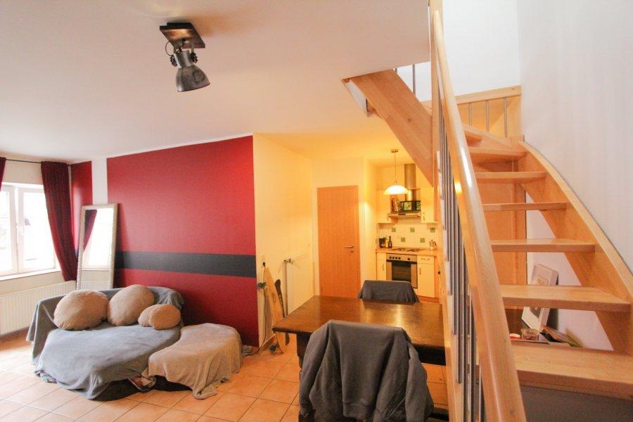 wohnung kaufen 4 zimmer 70 m² wellen foto 5