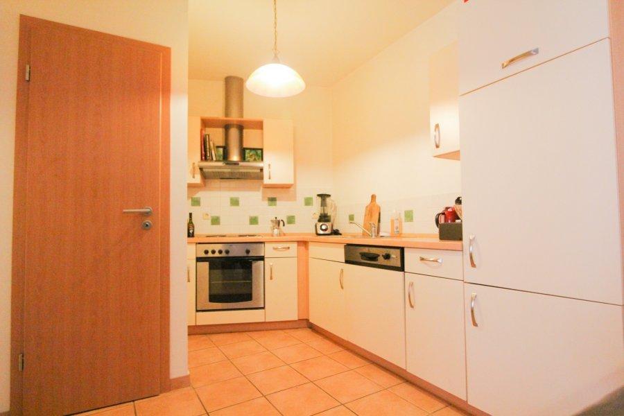 wohnung kaufen 4 zimmer 70 m² wellen foto 6