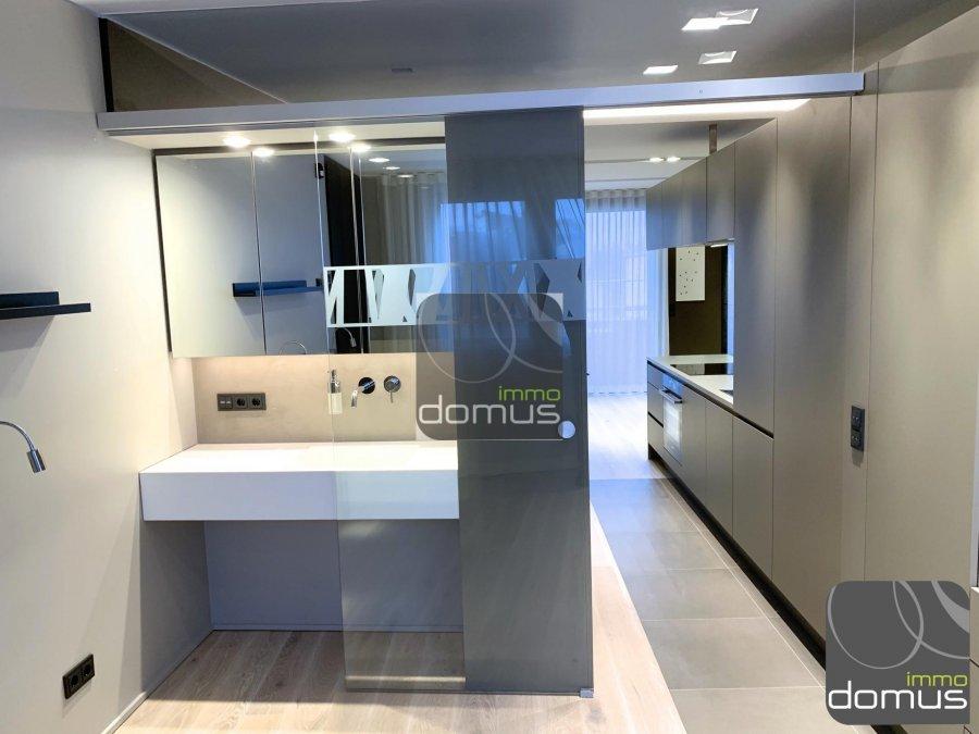 louer appartement 0 chambre 45 m² mondercange photo 5