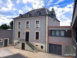 Bureau à louer à Mondercange - Réf. 6104409