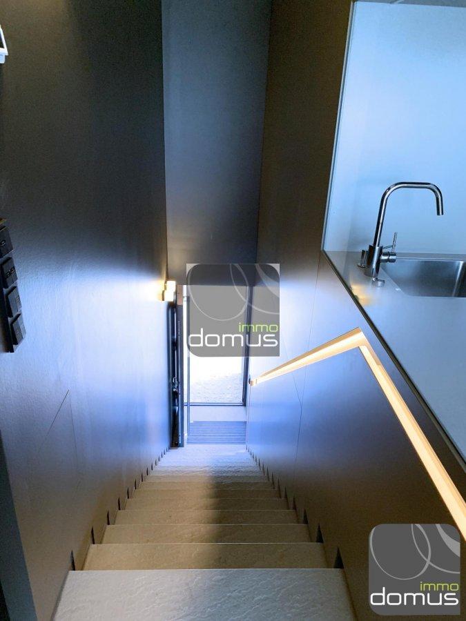louer appartement 0 chambre 45 m² mondercange photo 7