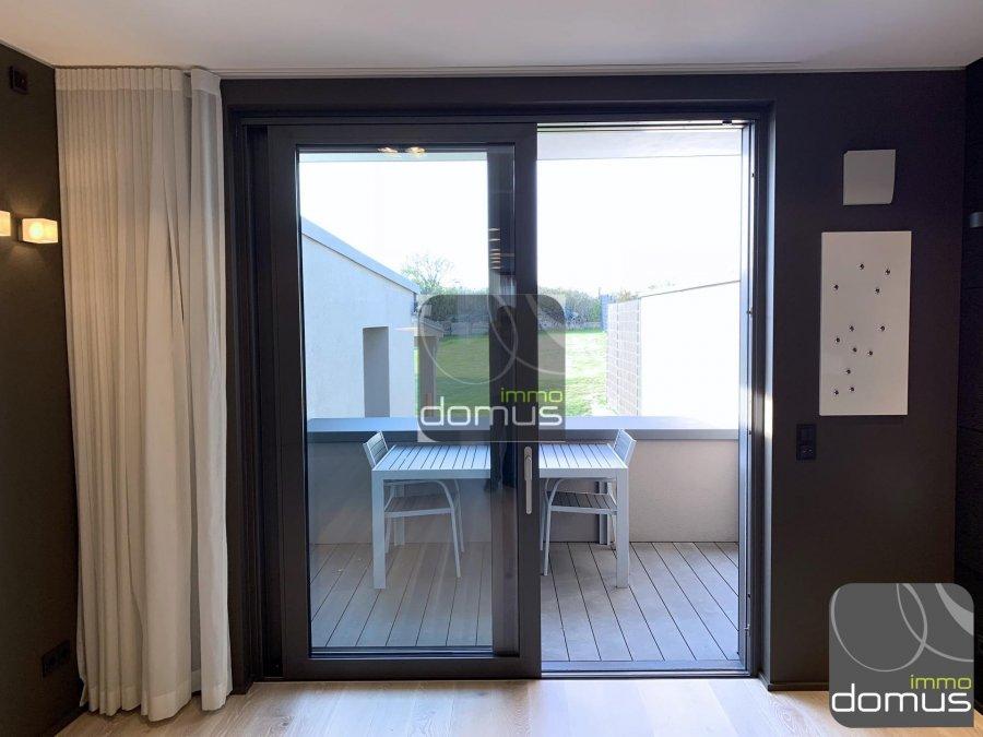 louer appartement 0 chambre 45 m² mondercange photo 6
