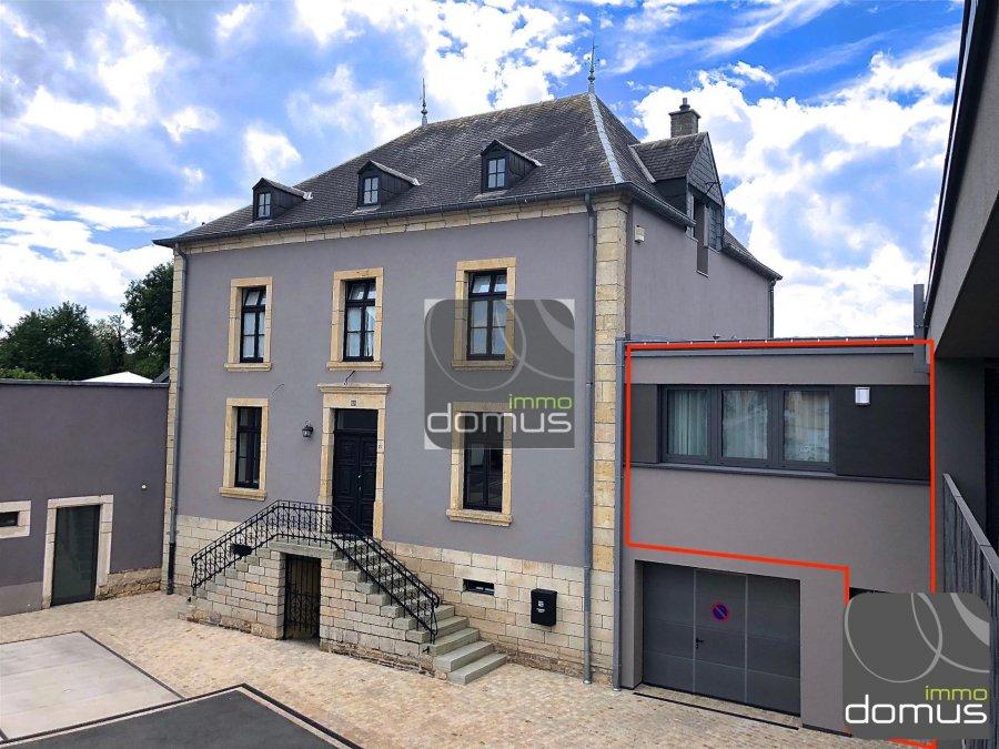 louer appartement 0 chambre 45 m² mondercange photo 4