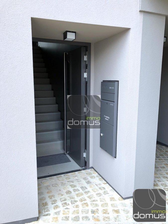 louer appartement 0 chambre 45 m² mondercange photo 3