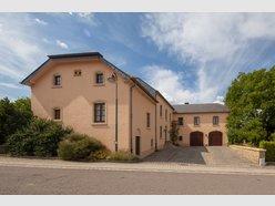 Ferme à vendre 7 Chambres à Junglinster - Réf. 5977433