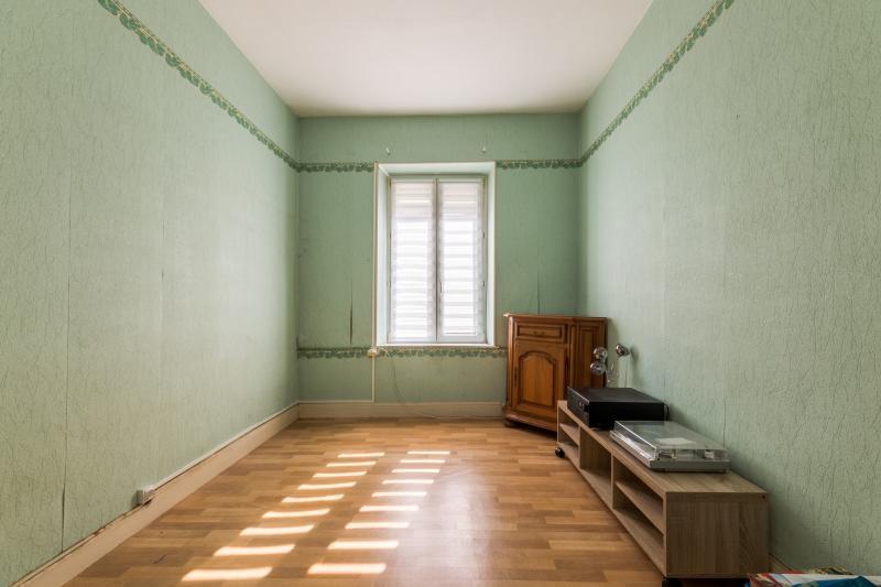 Appartement à vendre F4 à Auboue