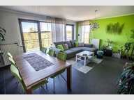 Apartment for sale 2 bedrooms in Roeser - Ref. 7226713