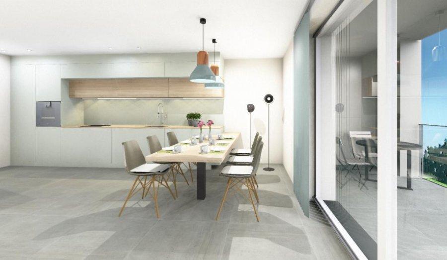 acheter appartement 1 chambre 76.78 m² ettelbruck photo 3