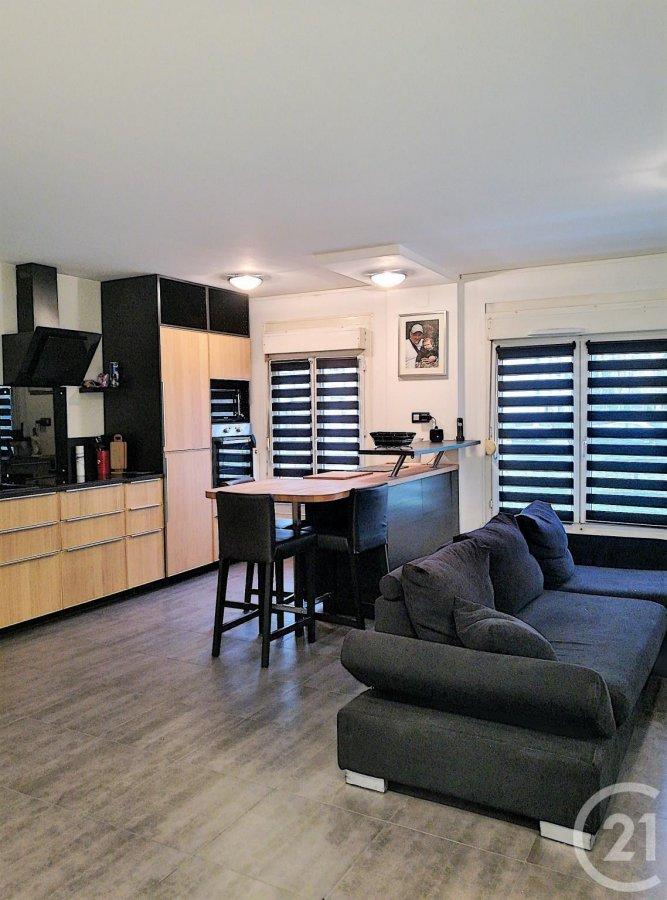 acheter appartement 3 pièces 76.37 m² essey-lès-nancy photo 2