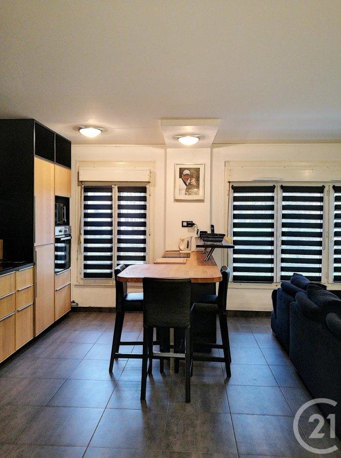 acheter appartement 3 pièces 76.37 m² essey-lès-nancy photo 1