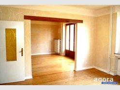 Maison à vendre F5 à Neufchef - Réf. 6456665