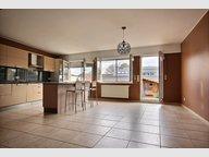 Wohnung zum Kauf 4 Zimmer in Mondercange - Ref. 6591833