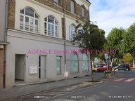 Appartement à louer 2 Chambres à Bettembourg - Réf. 4887897